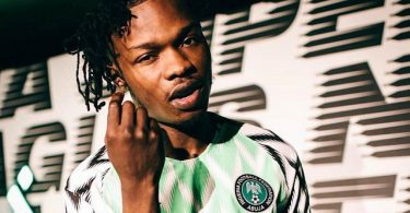 Azeez Fashola (Naira Marley) Biography & Net Worth